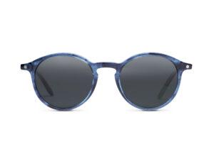 Yala édition smokey blue 1 - Otaaki France